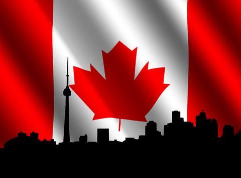 کاریابی در کانادا - استخدام در کانادا - زندگی در کانادا - اخبار کانادا - اقتصاد کانادا - هزینه زندگی در کانادا - تحصیل در کانادا در سایت www.Canada-Iran.com