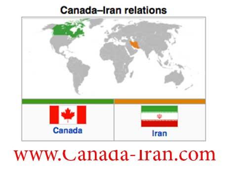 فرصت ایرانیان کانادا پس از رفع تحریم ها برای صادرات و واردات به کانادا و ایران در تمامی زمینه های اقتصادی از فرش، گلیم، پسته و زعفران از ایران تا فناوری های نو فرصت ایرانیان کانادا فرصت ایرانیان کانادا پس از رفع تحریم ها